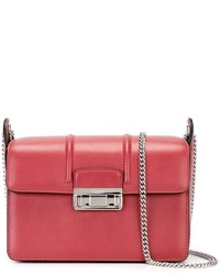 Lanvin Jiji Shoulder Bag