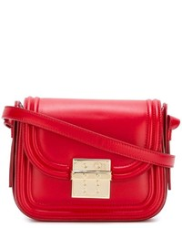 Lanvin Lala Shoulder Bag