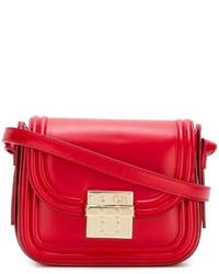 Lanvin Lala Shoulder Bag