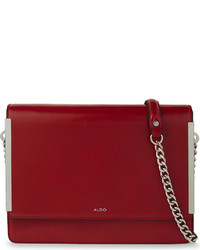 Aldo Laurino Cross Body Bag