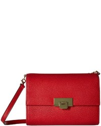 Lodis Accessories Stephanie Rfid Under Lock Key Eden Small Crossbody