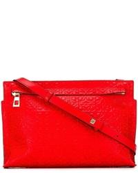 Loewe Mini Crossbody Bag