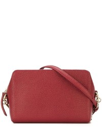 Maison Margiela Small Crossbody Bag