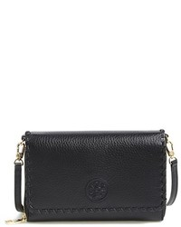 92754681759 ... Tory Burch Marion Wallet Crossbody ...