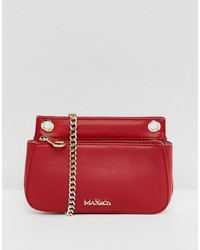 Max & Co. Maxco Chain Shoulder Bag