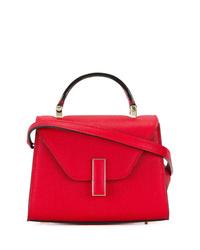 Valextra Micro Shoulder Bag