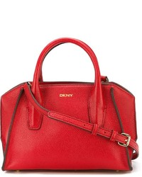 DKNY Mini Chelsea Crossbody Bag
