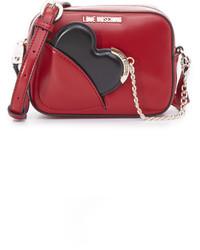 Love Moschino Moschino Cross Body Bag