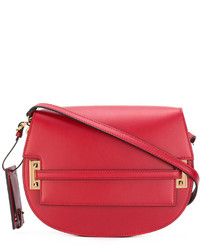 Valentino Garavani My Rockstud Crossbody Bag