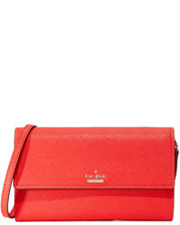 Kate Spade New York Stormie Cross Body Bag