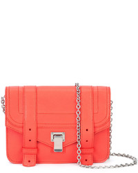 Proenza Schouler Ps1 Mini Crossbody