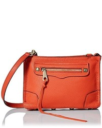 Rebecca Minkoff Regan Cross Body