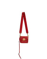 Valentino Red Garavani Small Hype Bag