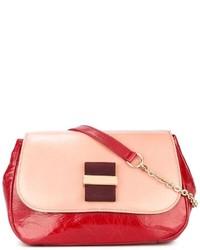 See by Chloe See By Chlo Rosita Crossbody Bag