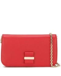 See by Chloe See By Chlo Rosita Flat Crossbody Bag