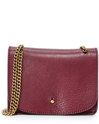 Madewell The Chain Crossbody Bag