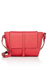 Barneys New York Tom Crossbody Bag