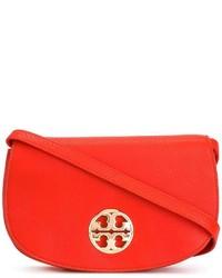 Tory Burch Clutch Crossbody Bag