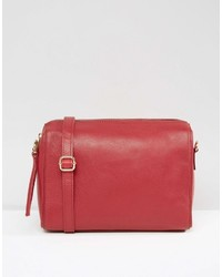 Urban Code Urbancode Smart Cross Body Bag
