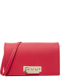 Zac earthette cross body bag medium 1189314