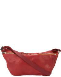 Zip messenger bag medium 3688701