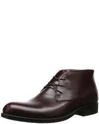 Ecco harold plain toe chukka boot medium 575040