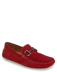 Marco driving shoe medium 5360267