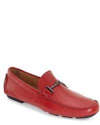 Montalcino driving shoe medium 590019