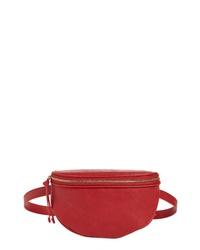 Sole Society Audre Belt Bag
