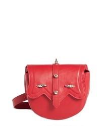 Okhtein Dome Belt Bag