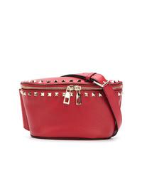 Valentino Garavani Rockstud Belt Bag
