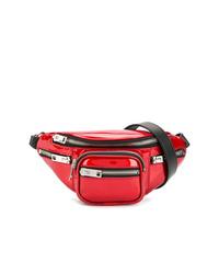 Alexander Wang Small Belt Bag