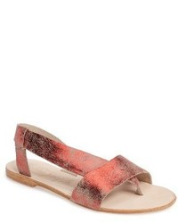 Under wraps sandal medium 3691938