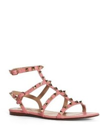 Rockstud gladiator sandal medium 4017356