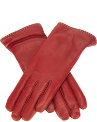 P.A.R.O.S.H. Classic Gloves