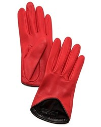 Rag and Bone Rag Bone Moto Gloves