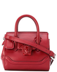 Versace Mini Palazzo Empire Shoulder Bag
