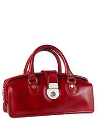 L.a.p.a. Ruby Mini Doctor Bag