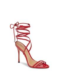 Schutz Lany Sandal