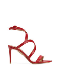 Aquazzura Morena Sandals