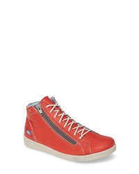 CLOUD Aika High Top Sneaker
