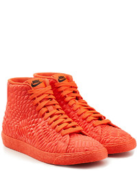 Blazer mid diamondback sneakers medium 527975