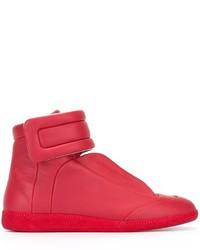 Future hi top sneakers medium 787992