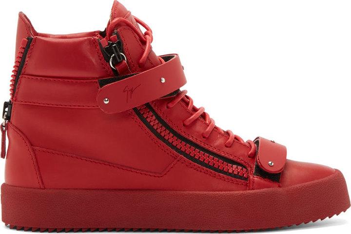 Discount 219529 Nike Dunk High Men Shoes