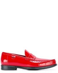 Brushed loafers medium 1191449
