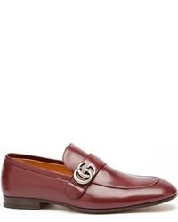 Donnie bit loafer medium 950589