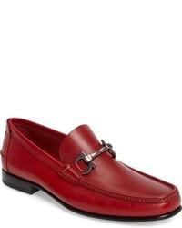 Fiordi bit loafer medium 962741