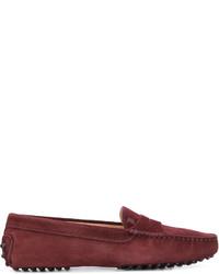 Gommino loafers medium 4469567