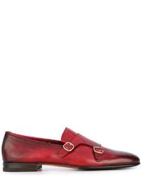 Gradient loafers medium 3695632