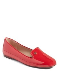 Samantha loafer medium 5254325
